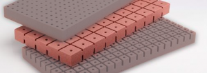 ogs-rootcube-foam-20x50