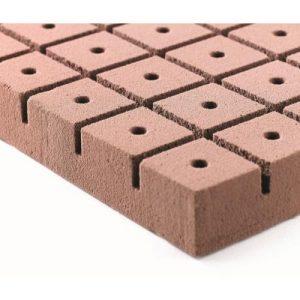ogs-rootcubes-corner