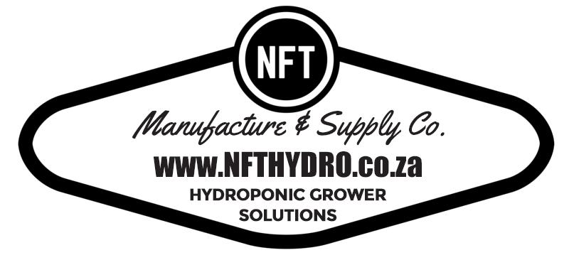 NFT HYDRO – OASIS® Information